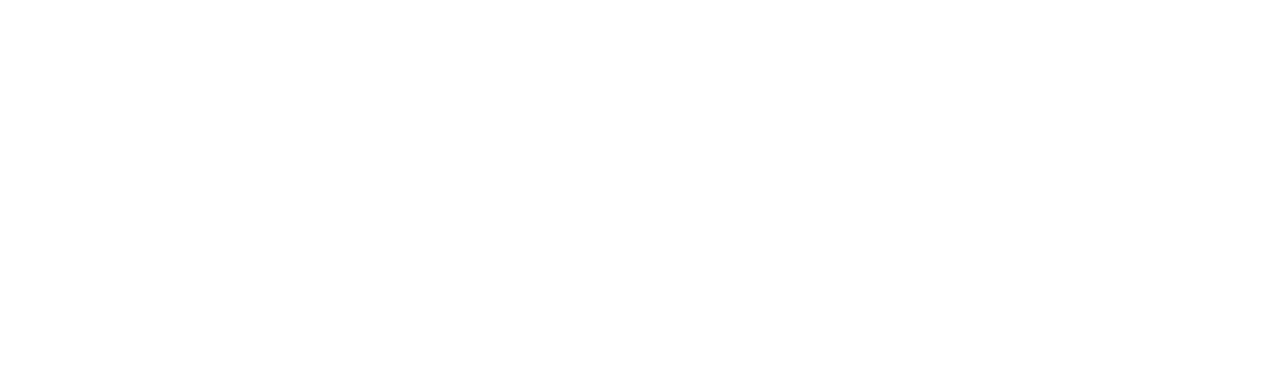 Logo of turku university