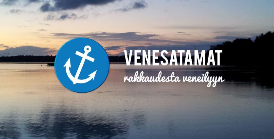 venesatamat-fi