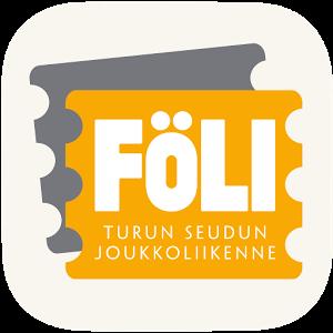 turku-foli