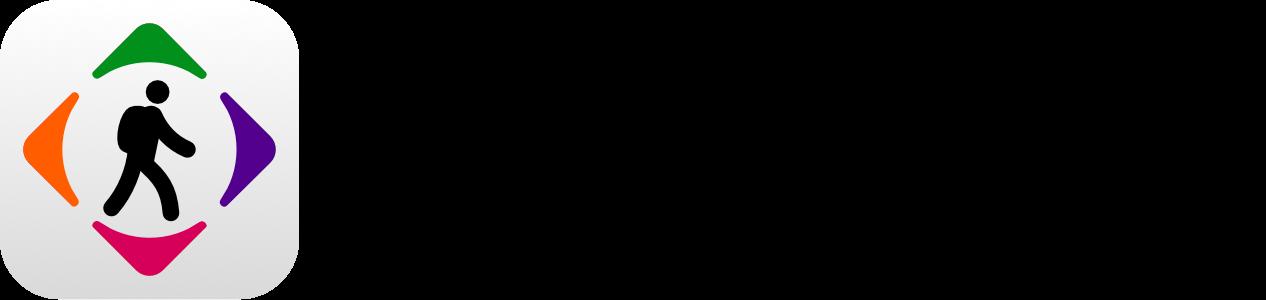 2018-06-18-073501.375583Hikepack-logo.png