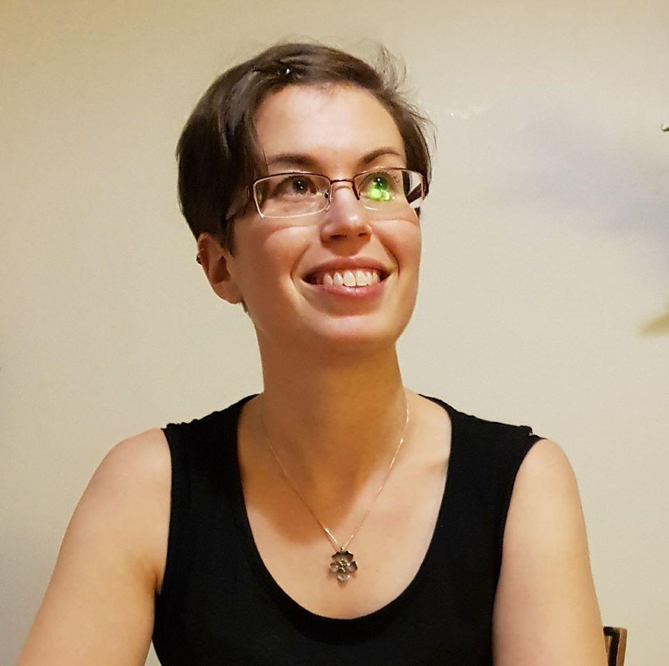 Sara Tamsaari
